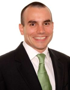 Dr. Paulo Guilhardi