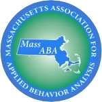 Massachusetts Association For Applied Behavior Analysts