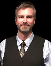 Dr. Paul Mahoney